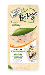 BeVege_plastry_z_warzywami