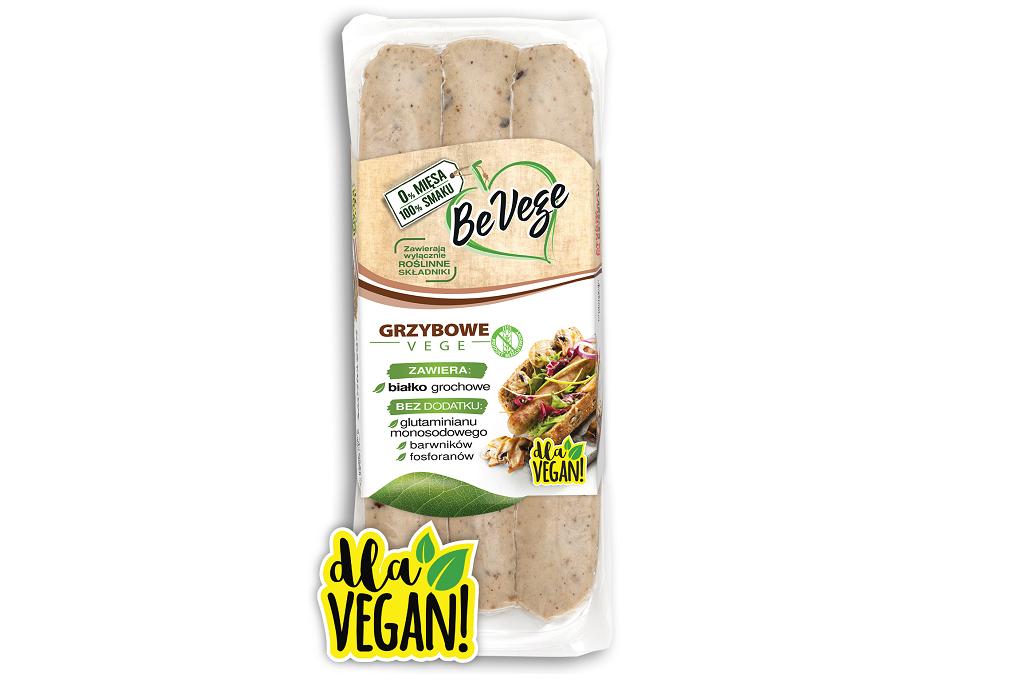 BEVEGE_grzybowe_dla_vegan