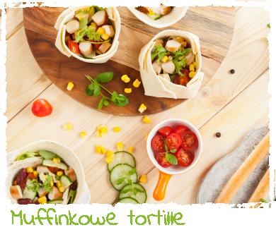 muffinkowe_tortille_vege