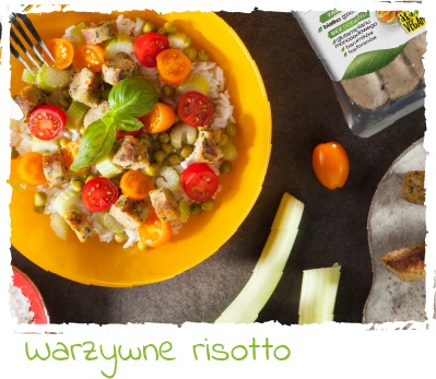 risotto_warzywne