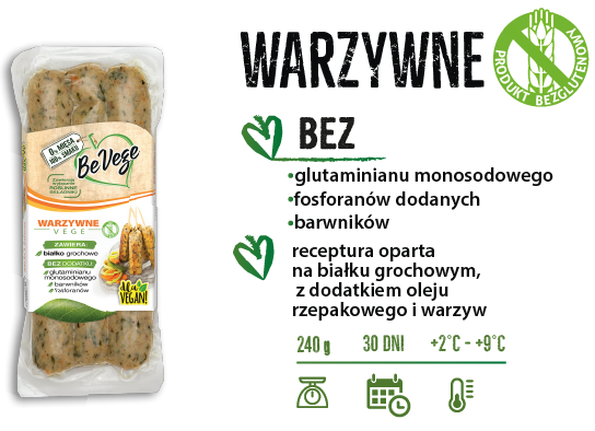 warzywne_vege